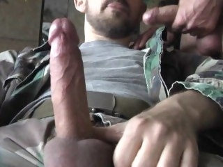 big dick blowjob