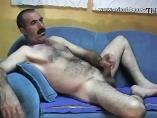 big dick amateur