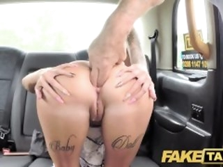ass-fuck analized