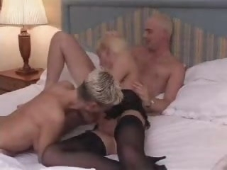 mature (shemale) shemale porn (shemale)