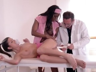 anal-porn 3some