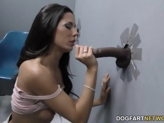 blowjob big dick