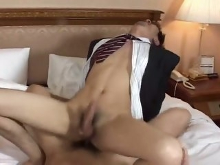 twink asian