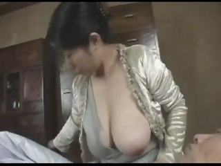 wife webcam