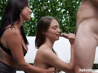 netvideogirls net video girls