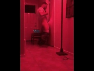 fetish amateur