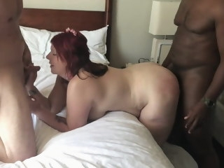 top rated bbw