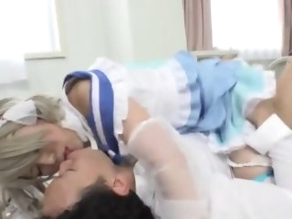 big tits big ass